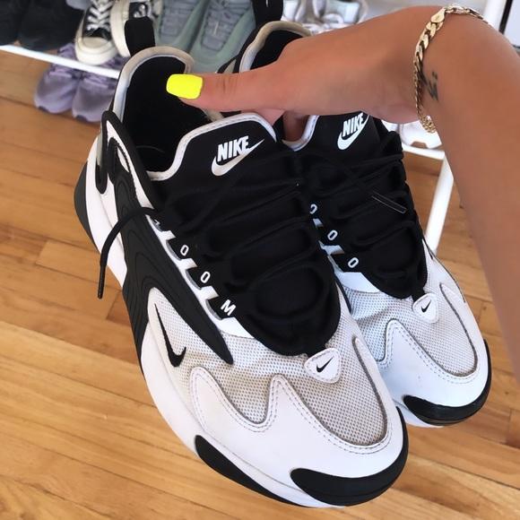 Nike Shoes | Nike Zoom 200 Very Good
